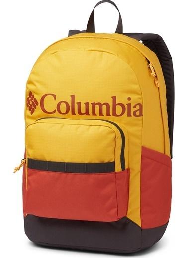 Columbia Çanta Renkli